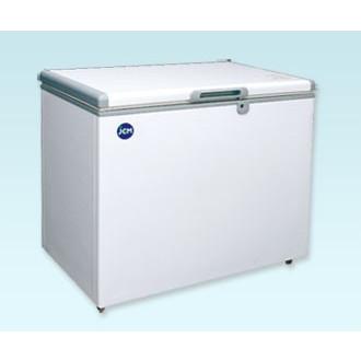 業務用冷凍ストッカー (206L) JCMC-206  送料無料 格安 新品 厨房用 キッチン用 店舗