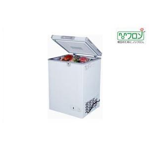 業務用冷凍ストッカー (98L) JCMC-98  送料無料 格安 新品 厨房用 キッチン用 店舗