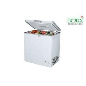 業務用冷凍ストッカー (152L) JCMC-152  送料無料 格安 新品 厨房用 キッチン用 店舗