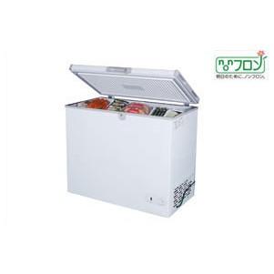 業務用冷凍ストッカー (197L) JCMC-197  送料無料 格安 新品 厨房用 キッチン用 店舗