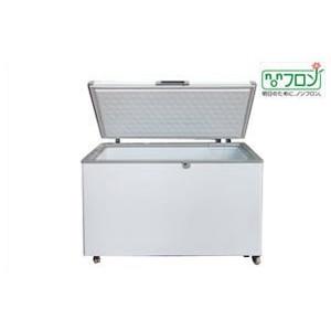業務用冷凍ストッカー (375L) JCMC-385  送料無料 格安 新品 厨房用 キッチン用 店舗