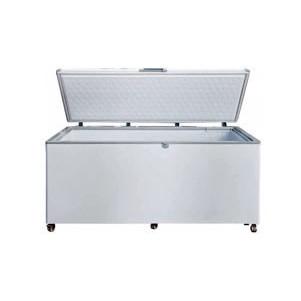 業務用冷凍ストッカー (542L) JCMC-556  送料無料 格安 新品 厨房用 キッチン用 店舗