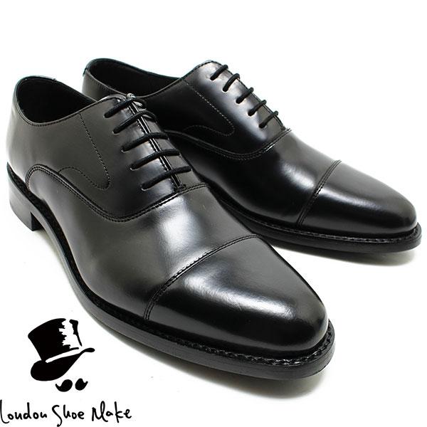 ■送料無料■防水スプレープレゼント■ オックスフォードアンドダービー Oxford 並行輸入品 Derby 8013 グッドイヤー内羽ストレートチップシューズ ブラック ドレス 気質アップ ビジネス 紐靴 メンズ 本革ビジネスシューズ 革靴 仕事用