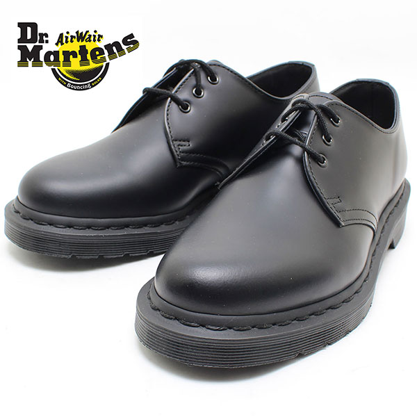 CAT Caterpillar Mandy White Cap Chukka Ankle Walking Womens Boots Size 9 UK