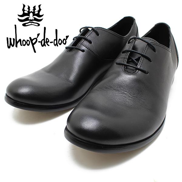 Relaaax Men For The Whoop De Doo Hoop D Do 306473 Race Up Shoes