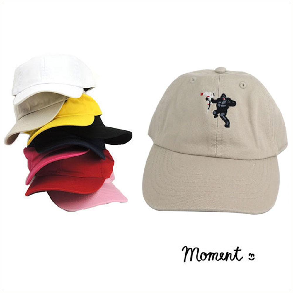 MOMENT モーメント EMPIRE emb ローキャップ オリジナル刺繍 52-56 キッズ おしゃれ 超歓迎された かわいい 最新アイテム 女の子 男の子 キッズ子供 子供服 子供