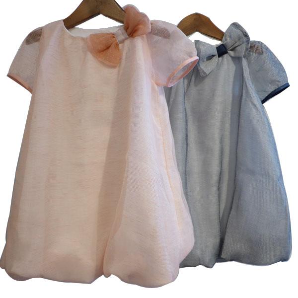 LaLa Dress ララドレス セレモニーワンピース 120-140 ワンピース 入学式 おしゃれ キッズ SALE セール 120cm 女の子 60%OFF 格安激安 子供服 かわいい オンラインショッピング 日本製