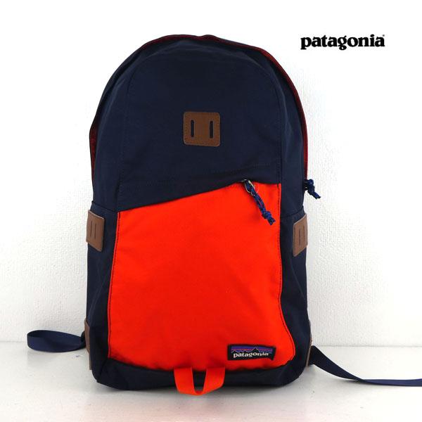 PATAGONIA(パタゴニア)Ironwood Pack 20L リュック おしゃれ メンズ レディースキッズ 男の子 女の子 かわいい 子供服