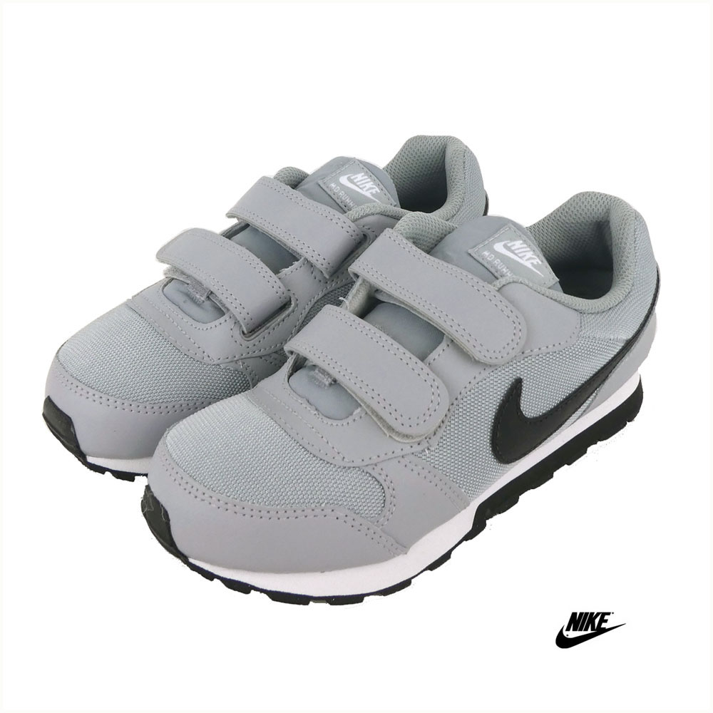 ahorre hasta 80% modelado duradero bien conocido RELAX -enjoy life with children-: Child sale of the NIKE (Nike) MD ...
