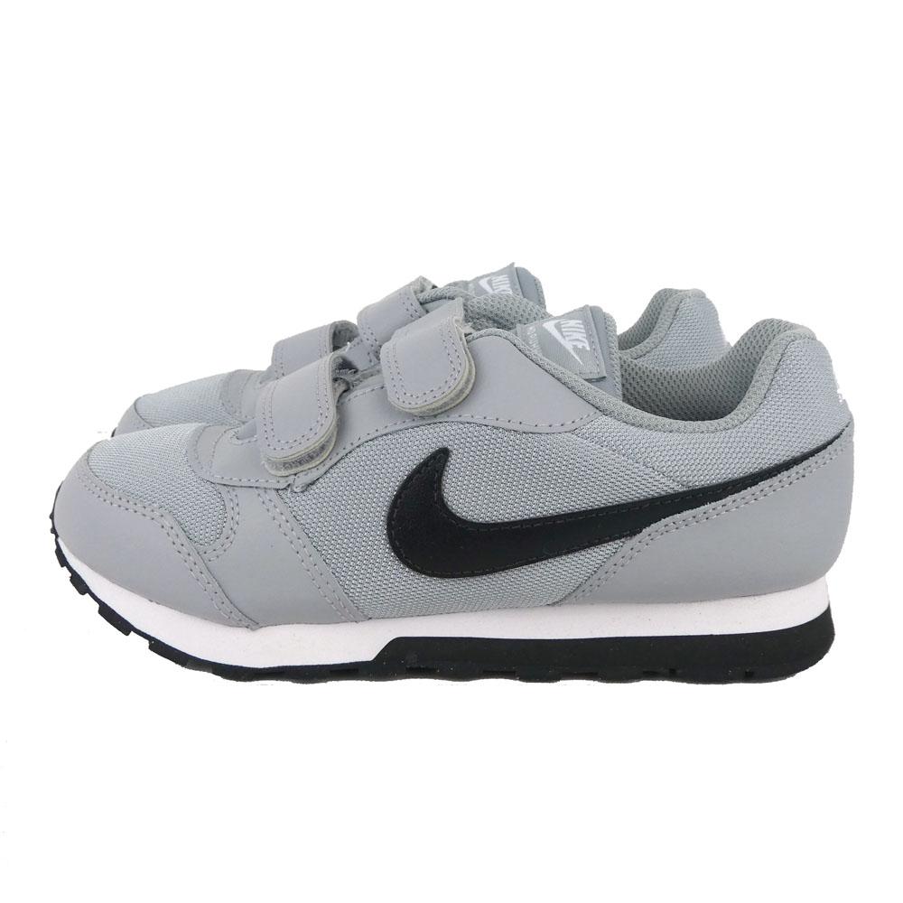 Schuhe Nike Md Runner 2 807317 003