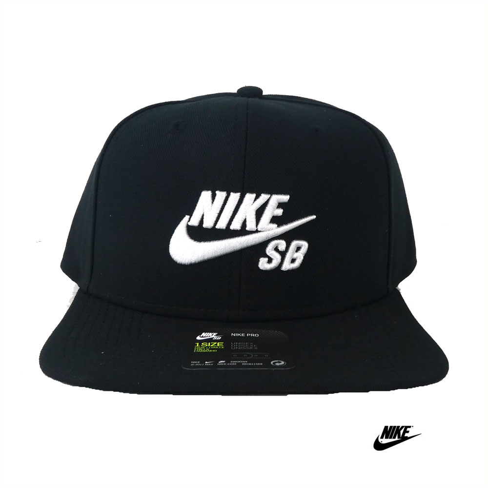 42e5d661 RELAX -enjoy life with children-: The NIKE SB (Nike) icon snapback ...