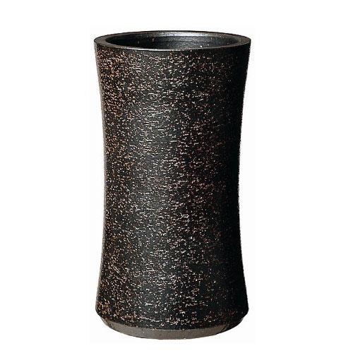 陶器の傘立て Sフォルム AM-166E