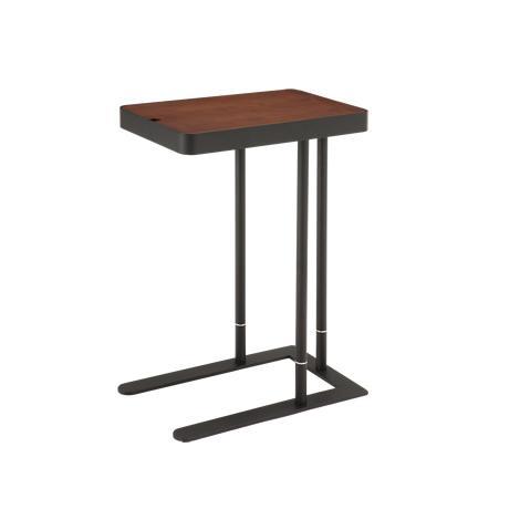 【期間限定クーポン配布中】サイドテーブル/サイドテーブル インテリア ソファサイドテーブル ベッドサイドテーブル ナイトテーブル 家具 シンプル