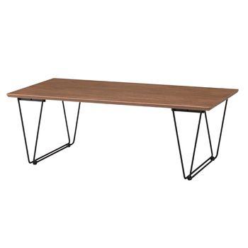 【期間限定クーポン配布中】コーヒーテーブル/カフェ 北欧風 カフェ風 北欧 ナチュラル おしゃれ シンプルデザイン シンプルカラー シンプル かわいい デザイン お部屋に馴染む カフェテーブル コーヒーテーブル ローテーブル リビング テーブル