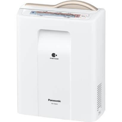 パナソニック Panasonic ふとん暖め乾燥機 FD-F06X2 FDF06X2 家電 リビング 布団乾燥機 布団乾燥機本体 シャンパンゴールド 【最大1,000円OFFクーポン※期間限定】パナソニック Panasonic ふとん暖め乾燥機 FD-F06X2/FDF06X2 家電 リビング 布団乾燥機 布団乾燥機本体 シャンパンゴールド