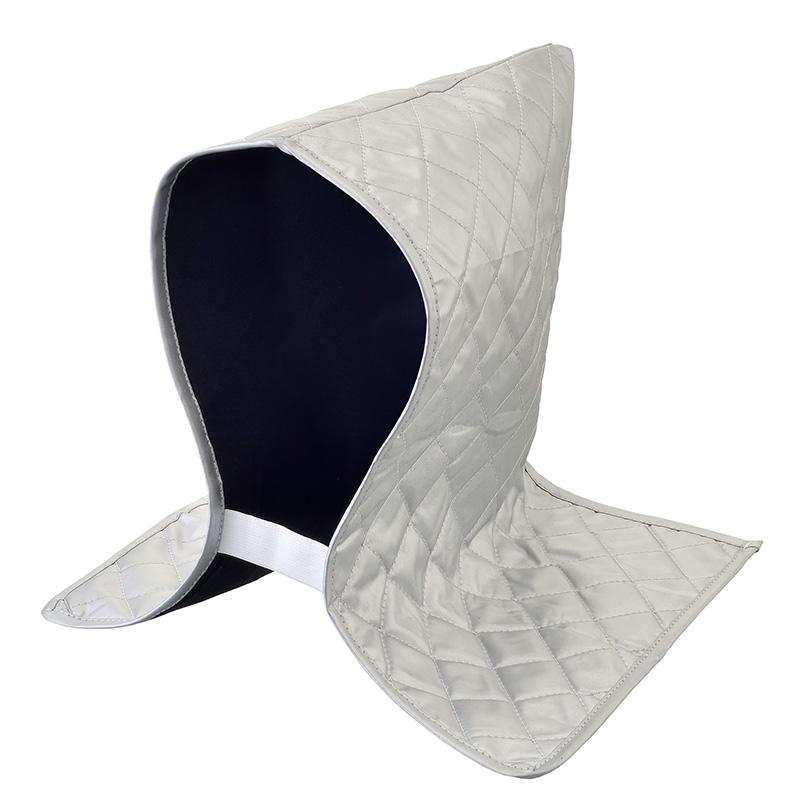 防災グッズ 限定価格セール 防災セット 超人気 専門店 レスキュー簡易頭巾
