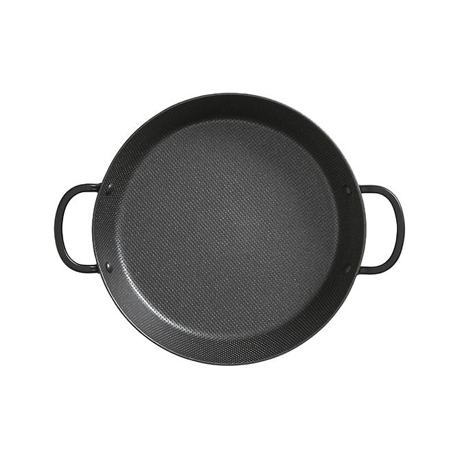 10%OFF 調理してそのまま食卓へ二層鋼フライパン 二層鋼グリルパン 両手 20cm 4573306863632 copan JAPAN エンボス加工 コパン CB シービージャパン フライパン 激安 激安特価 送料無料