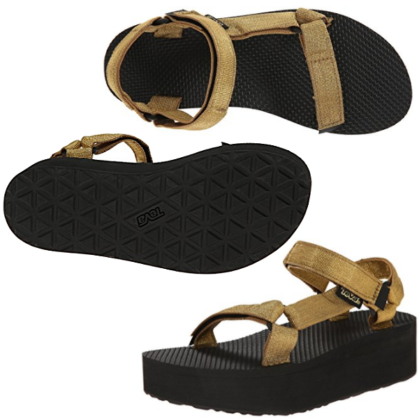 7a075948aedb Outdoor shoes brand which began because one youth devised the sports sandals  with the first strap in the world in the Grand Canyon in 1984 ...
