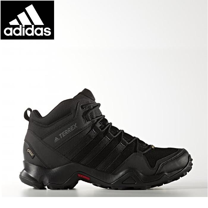 Reload of shoes  Adidas men trekking shoes adidas TERREX AX2R MID ... 7c0d17f38