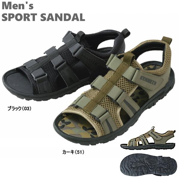 Sandals men sports sandals men sandals