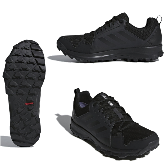 ce8433e95b7 Adidas sneakers men telex adidas TERREX TRACEROCKER GTX 7593 7595 trail  running shoes