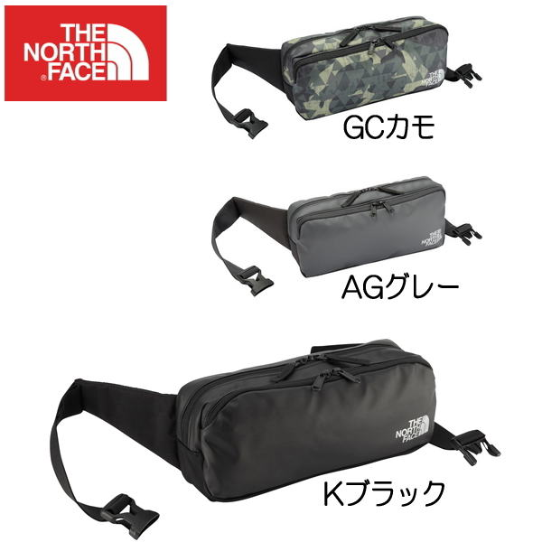 0a79e9ac4 Reload of shoes: The north face Mantis waist bag waist pouch THE ...