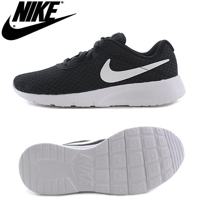 Child of the Nike tongue Jun PS kids Jr. sneakers running shoes NIKE TANJUN PS 818382818385 child shoes boy woman?