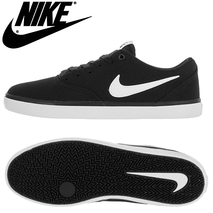 wholesale dealer f49cc d3e10  NIKE SB  NIKE SB (Nike skateboarding) line. I provide クッショニング for the  shock without upper and Solarsoft ソックライナー of the lightweight canvas ...