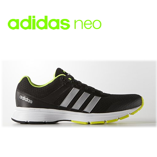 Adidas adidas men sneakers AQ1340 cloud form VS city CLOUDFOAM VSCITY adidas  neo running shoes men sneakers○ 519ce966c