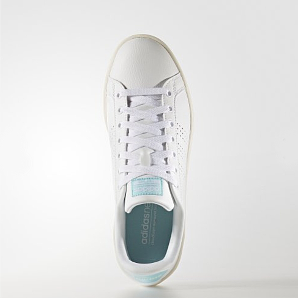 ... sweden adidas adidas ladys sneakers aw3975 cloud form bulk lean adidas neo cloudfoam valclean 07023 b6091