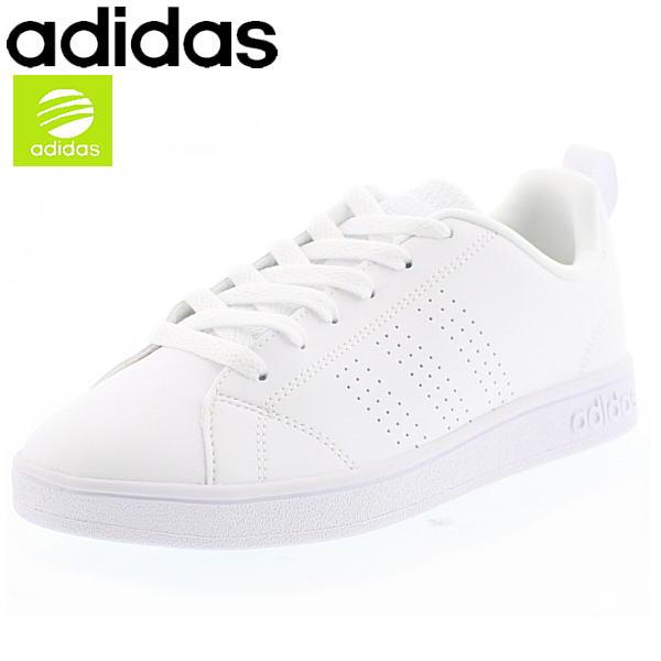 送料無料アディダス バルクリーン2 レディース メンズ スニーカー ホワイト adidas VALCLEAN2 B74685 NEO Label