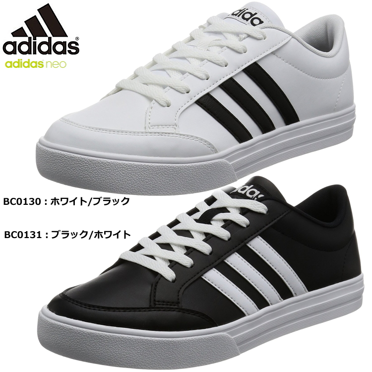 The design which placed three lines which can be called the constant seller  of adidas is recommended ... f5ada5ebcce8