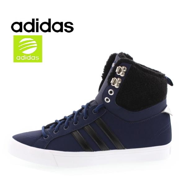 ricarica di scarpe rakuten mercato globale: adidas neoparkwinter alto
