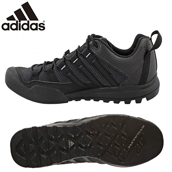Reload of shoes  Adidas men sneakers adidas outdoor running climbing ... ad2e7acc8