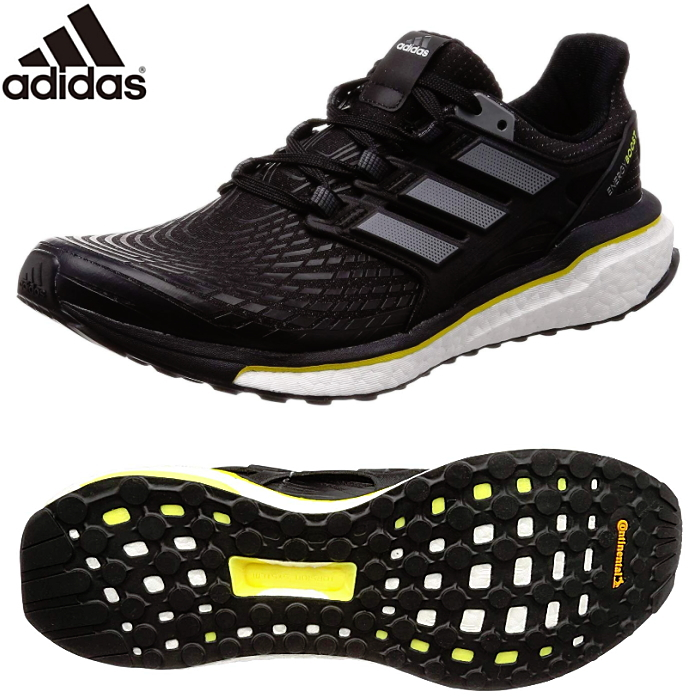 code promo 54780 33e95 Adidas men sneakers adidas ENERGY BOOST 4 energy boost 4 1762