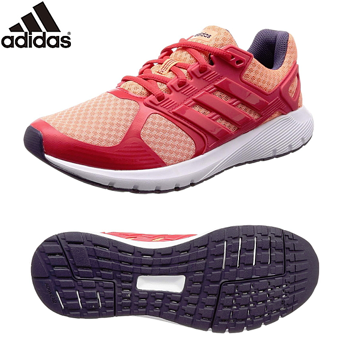 buying now best price picked up Running shoes sneakers adidas DURAMO 8 K CQ1808 for the アディダスデュラモキッズ child