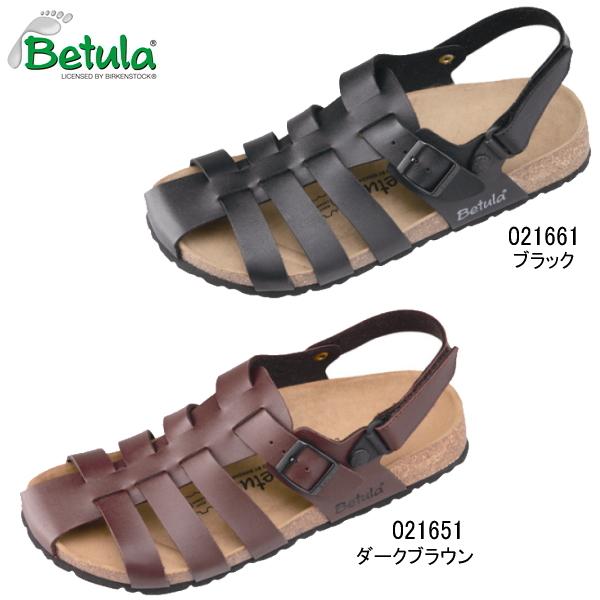 FOOTWEAR - Sandals Betula WabRxK