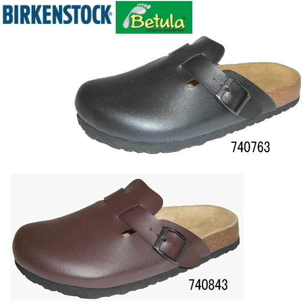 2b17ec2e89c Reload of shoes  BIRKENSTOCK Betula ROCK SABO clog mens Womens ...