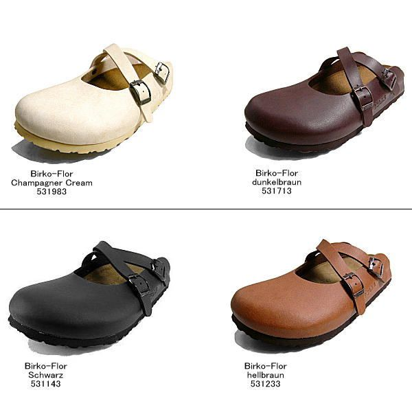 57e522f8157c8 Reload of shoes  Birkenstock-Laurie comfort □ BIRKENSTOCK Birki s ...