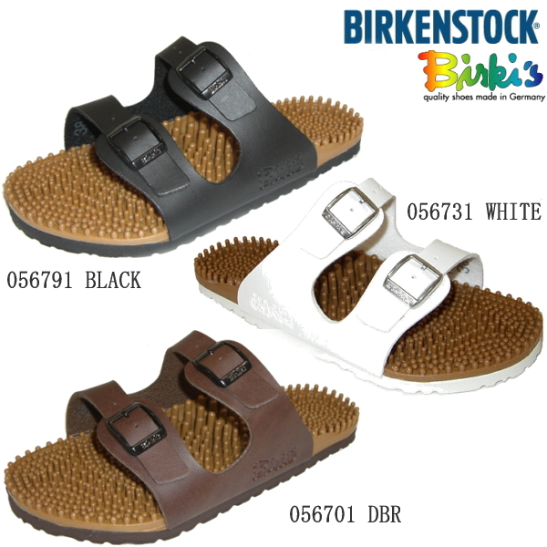 Super Men's Birkenstock Of Shoes□ Birki's Noppy Reload Sandals yYvgb7f6