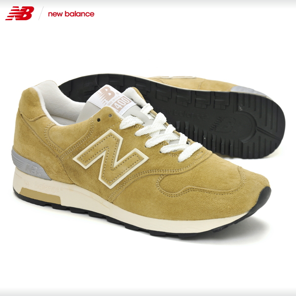 new balance 1400 womans