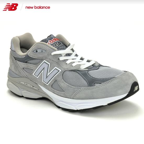 new balance usa 990