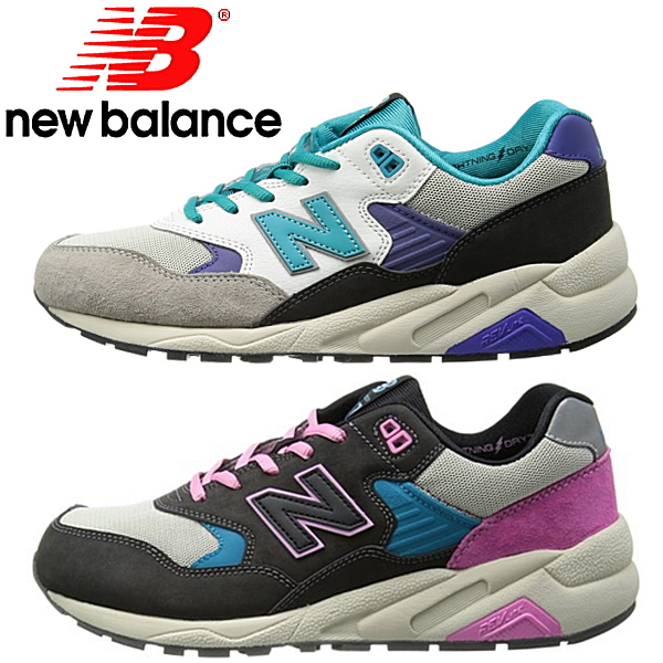 on sale 27e3e 911dc New Balance New Balance sneakers men running shoes black and white