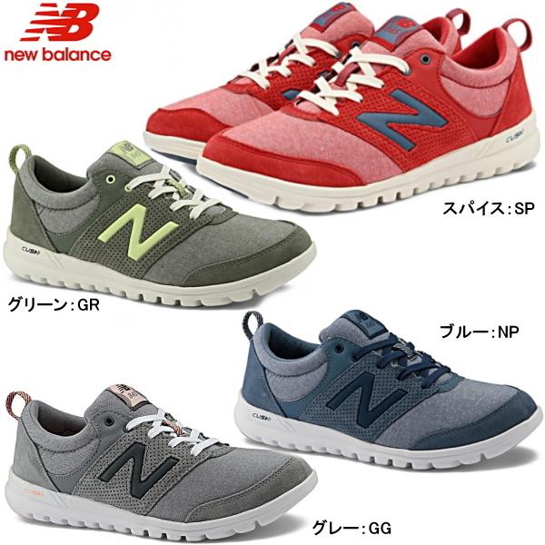New balance women's sneakers New Balance WL315 walking shoes Wellness  wellness walking shoes genuine-