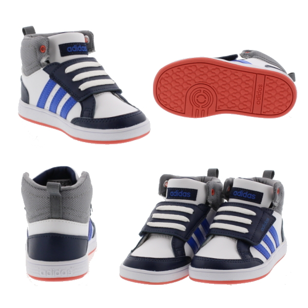 coupon code for adidas neo hoops cmf mid inf c0812 2c4c0