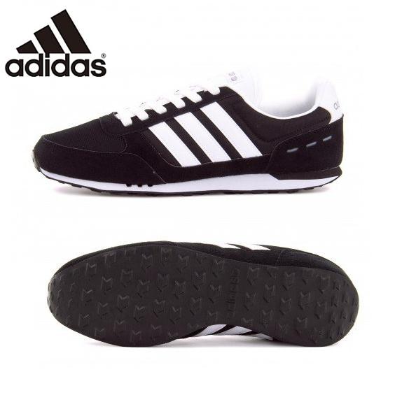 Ricarica Di Adidas Scarpe Rakuten Mercato Globale: Adidas Di Adidas Uomini 'Retro' 9191c8