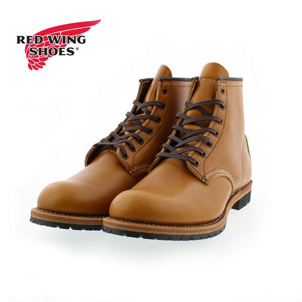 レッドウィングベックマン 9013/9413 メンズ ブーツ REDWING RED WING BECKMAN