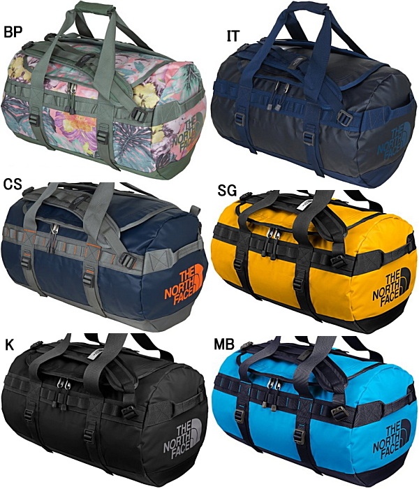 reload of shoes s size north face duffel bag northface. Black Bedroom Furniture Sets. Home Design Ideas