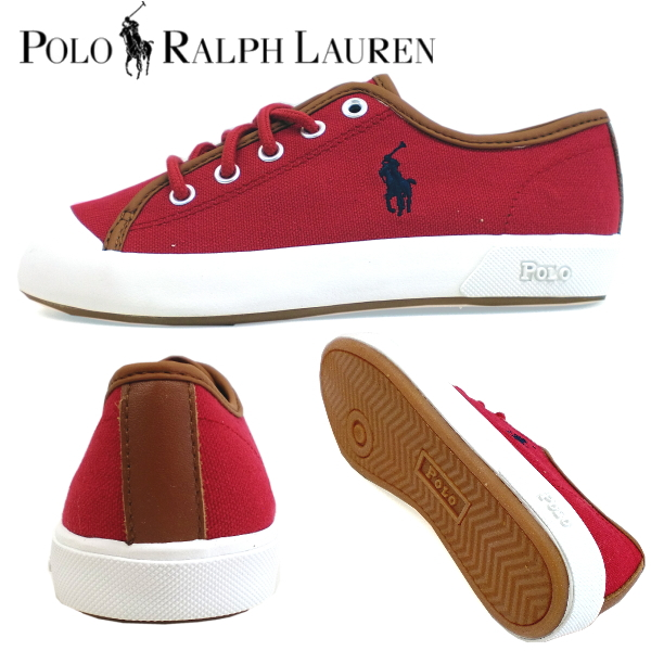 42f45644c7f POLO RALPH LAUREN Polo Ralph Lauren Is the shoe of the Polo Ralph Lauren  POLO RALPH LAUREN s popular around the world. Cute design embroidered pony  logo on ...