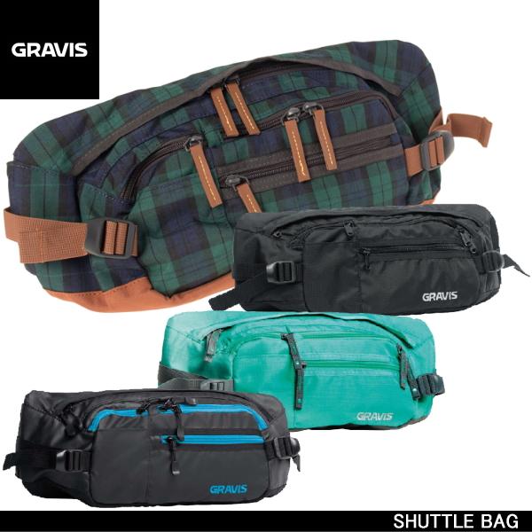 无力的穿梭腰袋无力接送包肩吊带袋-